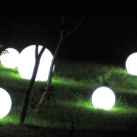 boules-lumineuses